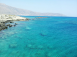 The Glorious Med